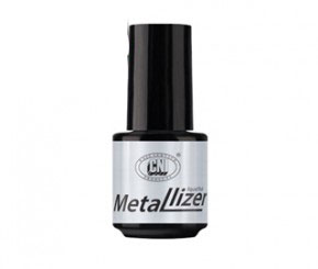 Metallizer