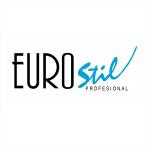 EURO-STILE